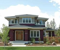 contemporary craftsman house plans craftsman bungalow house plans modern home interior design