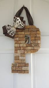 10 clever diy home decor crafts with actual waste materials wine
