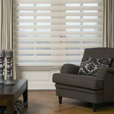 buy high lite shades in toronto amazing window fashions