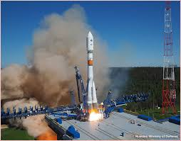 glonass no 53 to replenish russia u0027s navigation network