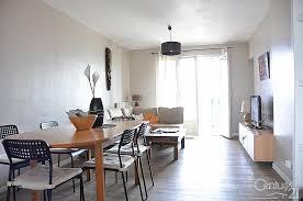 bureau logement toulon bureau des logements toulon luxury présentation de l organisme hd