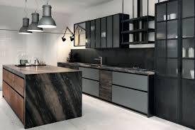 modern kitchen collections cantoni