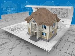 Home Construction Plans Interesting Home Design Construction Houses Designs February 2016