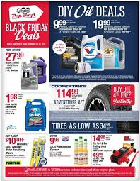 best buy black friday deals 2016 ad pep boys black friday 2016 ad u2014 find the best pep boys black