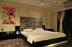 home interiors india india bedroom decor east interiors bedroom themed bedroom decor