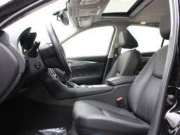 wayzata lexus specials pre owned 2016 infiniti q50 4dr sedan 3 0t premium awd sedan in