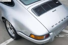 the samba porsche 911 thesamba com vw classifieds 1972 porsche 911 fully restored