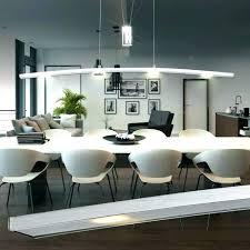 le suspension cuisine suspension design led newest design led chandelier light led