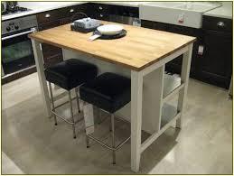 kitchen island table ikea gorgeous kitchen island table ikea countertops with stove insert