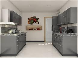 kitchen ve planner popular trendy design kitchen design free