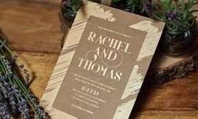 picture wedding invitations wedding invitations laser cut invites stationery cards online