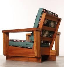 furniture furniture hawaii decor modern on cool best in