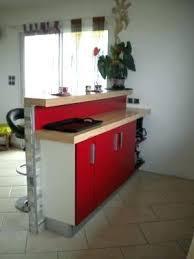 table haute de cuisine avec rangement table bar de cuisine avec rangement oaklandroots40th info