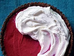 thanksgiving 2014 dessert recipes 51 beautiful desserts cooking light