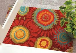 Modern Indoor Outdoor Rugs New Indoor Outdoor Rugs Indoor Outdoor Rug Target