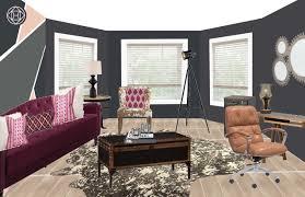 Transitional Housing In San Antonio Texas Annie Mueller Interior Designer Havenly