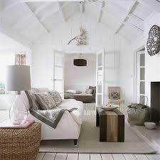 decoration chambre comble avec mur incliné decoration chambre comble avec mur inclin finest chambre sous les