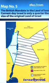 Map Of Syria And Israel by Map Of Israel That Could Get World Attention Israellycool