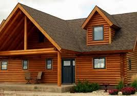 log homes floor plans floor plans cabin plans custom designs by real log homes