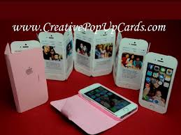greeting card app iphone greeting cards greeting card app iphone apps for sending