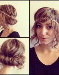 how to do 20s hairstyles for long hair basic hairstyles for s hairstyles for long hair best ideas about