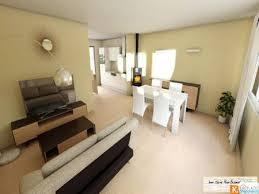 location maison nord particulier 3 chambres vente appartement ou maison en région nord pas de calais acheter