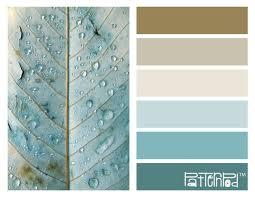 7 best color patternpod images on pinterest colors color