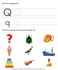 2 letter words with q free bike 362 best images about alphabet