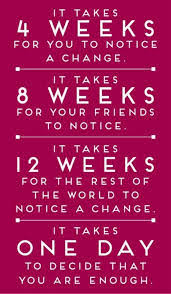 printable weight loss quotes quotes for printable inspirational weight loss quotes www