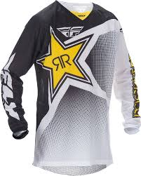 beer goggles motocross kinetic mesh jersey rockstar u2013 maximum powersports og