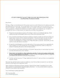 Activity Resume Psychologist Intern Resume Resume Environmental Specialist