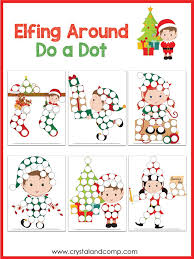 printable elf girl 497 best best elf on the shelf ideas from a fantastic group of