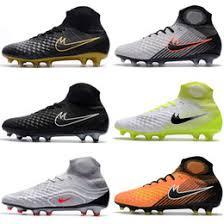 s soccer boots nz mens indoor soccer sneakers nz buy mens indoor soccer