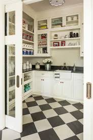 Kitchen Pantry Curtains 31 Best External Pantry Ideas Images On Pinterest Pantry Ideas