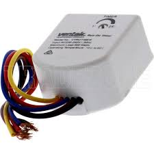 ventair 1 25 minute adjustable run on timer electrical supplies
