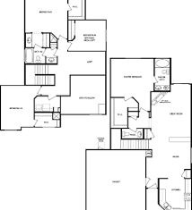 Twilight House Floor Plan Dr Horton Floor Plans House Plans And Home Designs Free D R