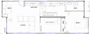 isbu home plans shipping container floor plans elegant container home floor plan