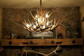 Antler Chandelier Home Depot Deer Antler Chandelier Home Depot U2014 Best Home Decor Ideas Deer