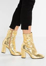 river island womens boots uk promotions river island shoes boots gold all for you