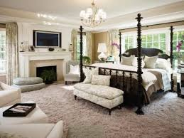 enchanting 30 pretty bedroom design decoration of best 20 pretty