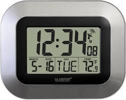 5 best wall clocks u2013 a beautiful and a durable decorator tool box