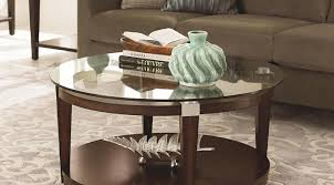 Coffee Tables On Sale by Coffee Table Archaicawful Round Iron Coffeeble Image Design
