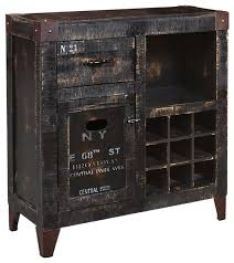 Reclaimed Wood Bar Cabinet Reclaimed Wood Bar Cabinet Home Design Ideas And Pictures