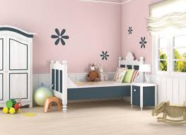couleur mur chambre fille peinture gris chambre bebe avec couleurs de peinture idees et