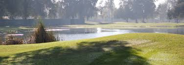 locations the first tee of fresno