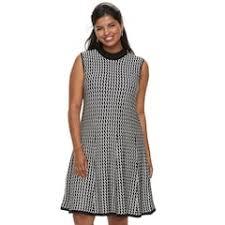 juniors candie u0027s dresses clothing kohl u0027s