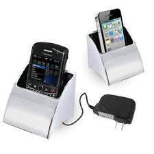 Silver Desk Accessories The Personal Touch Desk Accessories