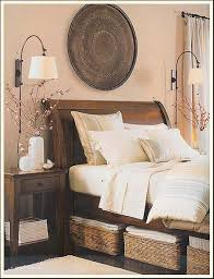Rooms To Go Storage Bed Best 25 Sleigh Beds Ideas On Pinterest Diy Master Bedroom