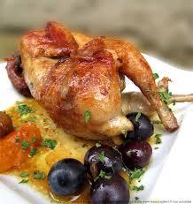 recette cuisine réussir la cuisson des cailles en cocotte astuces techniques