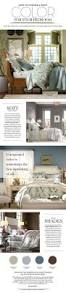 109 best color me happy images on pinterest colors home and